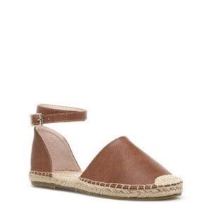 Shoe Dazzle Shoes - STYLE of the SEASINNIB/d'Orsay Espadrilles/Morena/