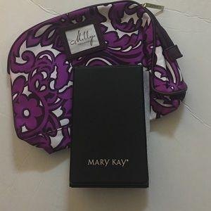 Mary Kay Accessories - 📛New Mary Kay travel mirror