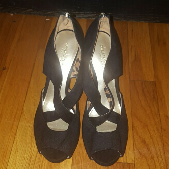 0e072c196025 Christian Siriano For Payless Shoes