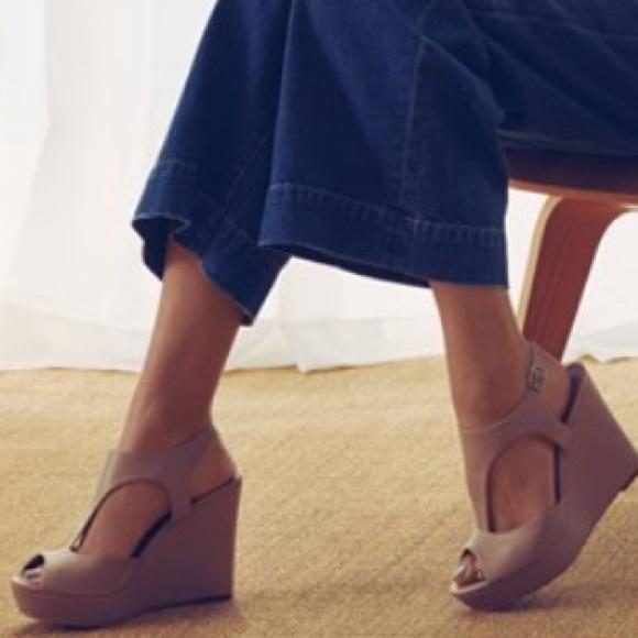 Womens Sandals | Nordstrom