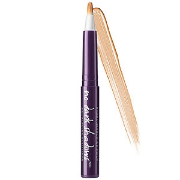 Sephora Other - New Concealer Complexion Enhancer Pizazz Full Size