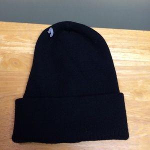 63314985df8 Fila Accessories - Vintage FILA WINTER HAT