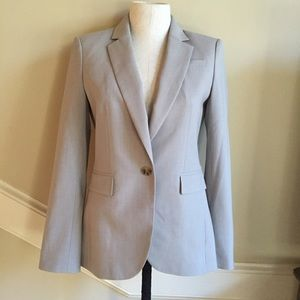 Banana Republic Jackets & Blazers - Banana Republic wool blazer size 2