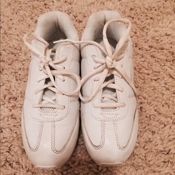 d7fa71e15ee6 Zephz Shoes | Tumblecheer | Poshmark