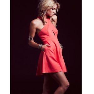 FP Beach Denise Dress 