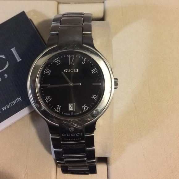 gucci 8900m. gucci accessories - gucci \ 8900m s