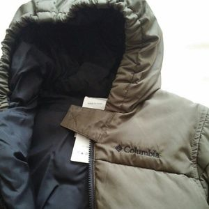 53c7cca9c Columbia Jackets   Coats