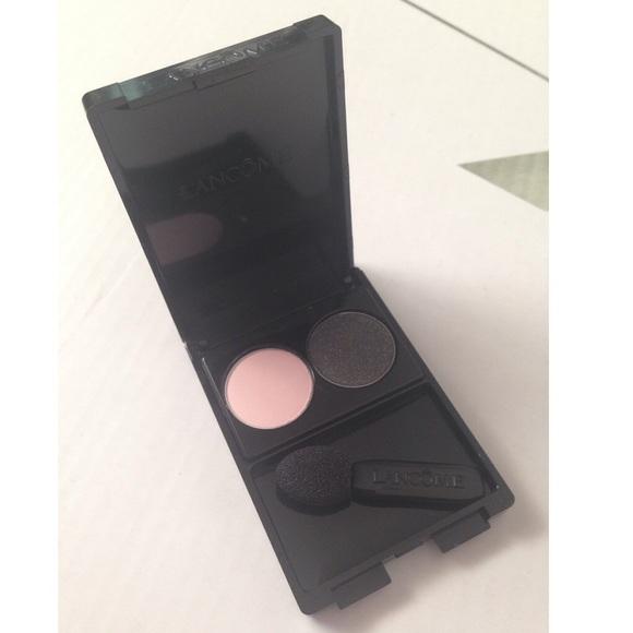 Sephora Makeup - Lancôme Colour Focus Exceptional Eyewear Eyeshadow