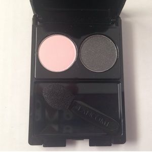 Lancôme Colour Focus Exceptional Eyewear Eyeshadow