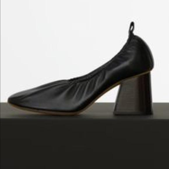 f5d94e93e0d Celine Shoes - Celine Ballerina Pump