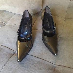 Emporio Armani Heels 7