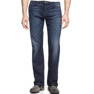 7 for all Mankind Other - Men's 7 For All Mankind Austyn Jeans