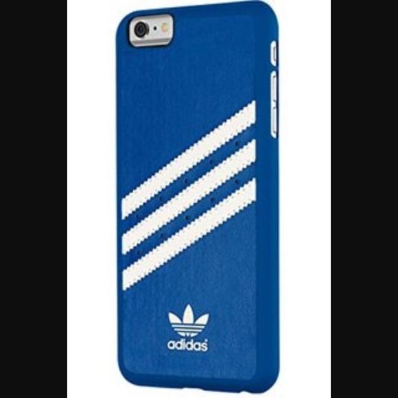 Adidas Accessories Iphone 6 Plus Or 6s Plus Hardcase Poshmark