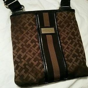 Tommy Hilfiger small purse