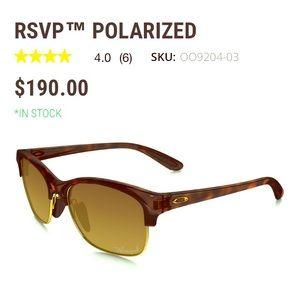 discount real oakley sunglasses vm01  Authentic Oakley sunglasses