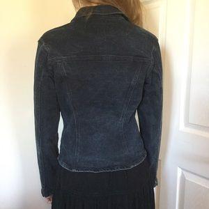 Sergio Valente Jackets & Coats - 💕 Sergio Valente Denim Jacket 💕