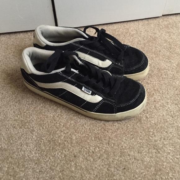 vans shoes kopen