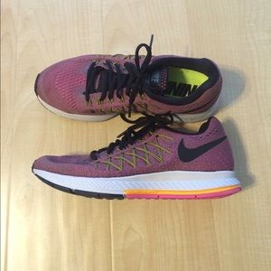acheter populaire 75a20 724e0 Nike Air Zoom Pegasus 32 NWT