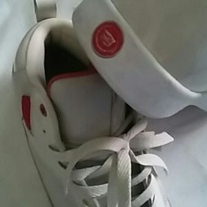 dd521518c8d Cadillac Shoes - Cadillac Mens Shoes Size 10.5 M