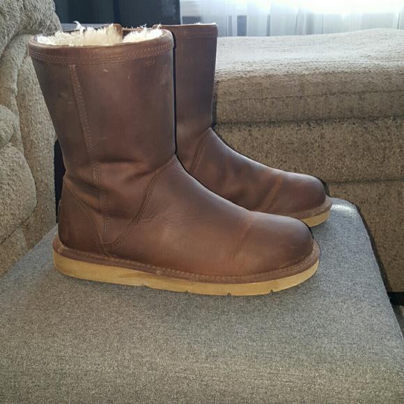 | UGG 2905UGG Chaussures | d9b9603 - nobopintu.website