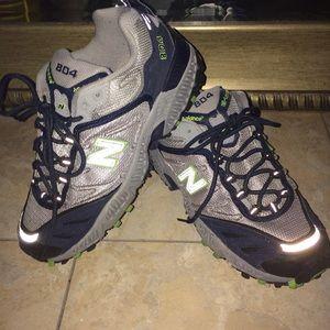 Terrian Running Shoes   Poshmark