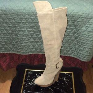 62 colin stuart shoes colin stuart faux leather