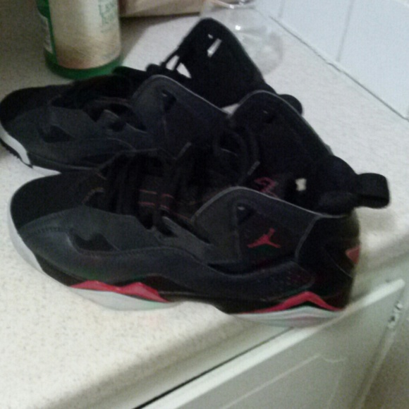 new products 49162 04273 Jordan Flight 7s