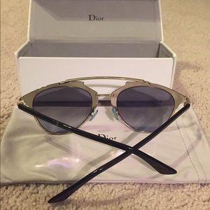 Dior Accessories - Dior So Real Sunglasses BNWT