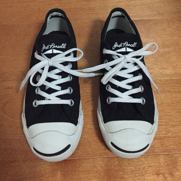 1ba3024add83 Converse Other - Converse Jack Purcell Signature Sneakers