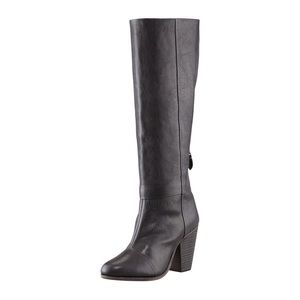 rag & bone Shoes - 🌟Low Price!🌟Rag & Bone Knee High Newbury Boots!