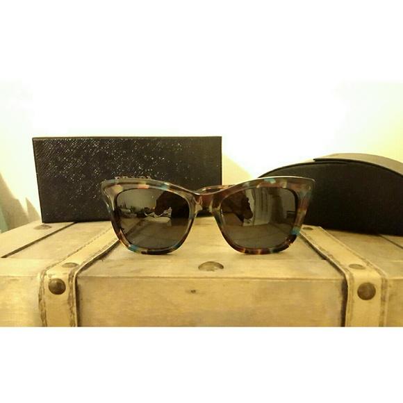 ffd8bcf3761 low price prada sunglasses spr 16p 1baf5 dfeb4