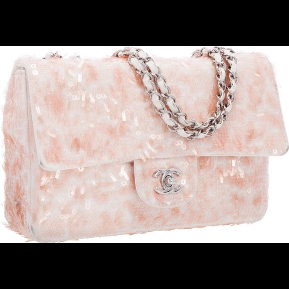 35c4678b827f CHANEL Bags | Authentic Flapbag | Poshmark