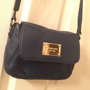 0292b443640b97 Buy michael kors small side purse > OFF65% Discounted