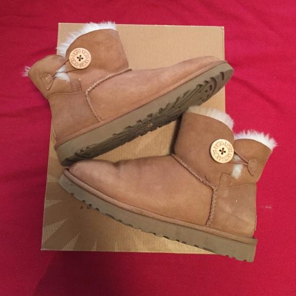 UGG | ChaussuresUGG Chaussures | 9f66e85 - leekuanyew.website