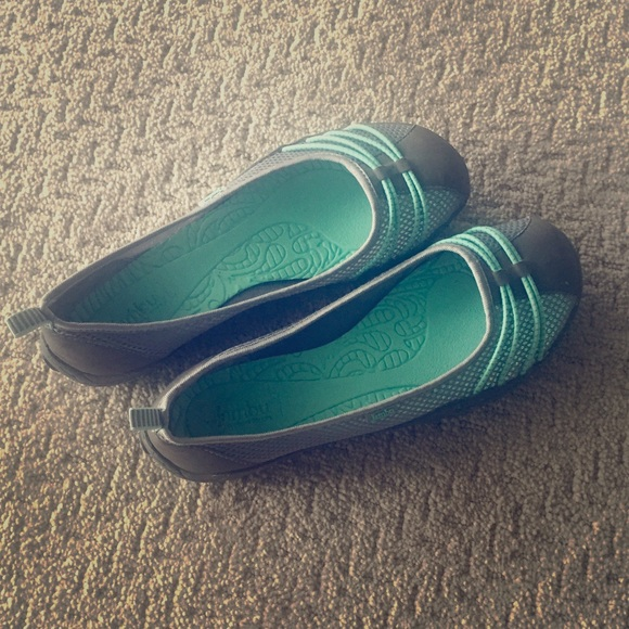 wholesale outlet good looking wholesale price Jambu Shoes | Spin Too Ballerina Flats | Poshmark