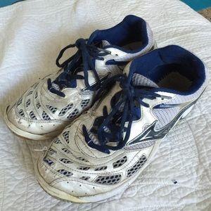 83 mizuno shoes black friday worn mizuno
