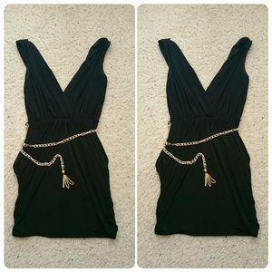Dresses & Skirts - 🎀SALE🎀Low back dress