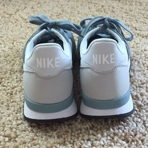 Nike Sko Størrelse Ni Nye n3mBP5dn5o