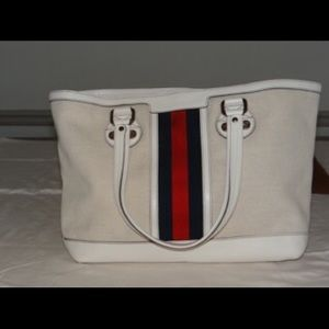 Authentic Gucci Limited Edition Bag