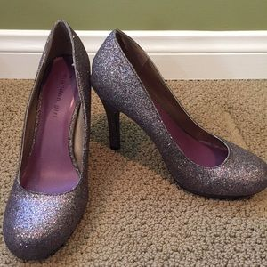 Madden Girl Shoes - 🍾🎉FLASH SALE 🎉🍾