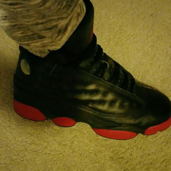 jordan s shoes boys