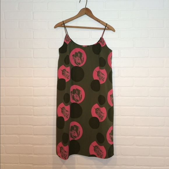 Tucker Dresses - Tucker for Target dress, Size M