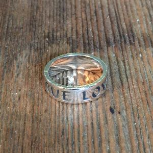 James Avery Jewelry - James Avery True Love Waits Ring