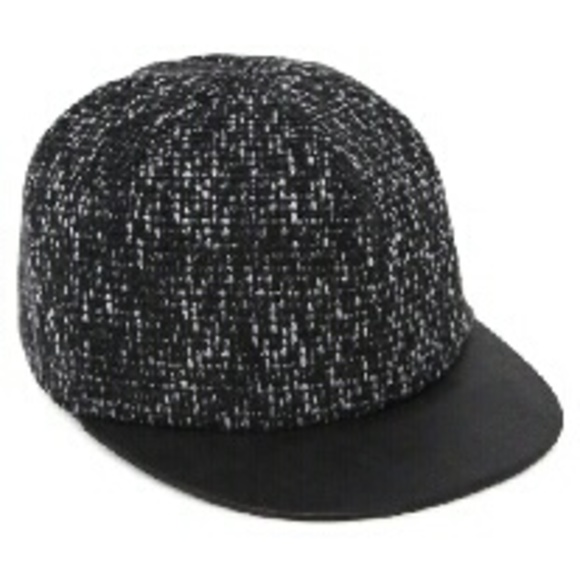 pacsun pacsun womens hat with from california from
