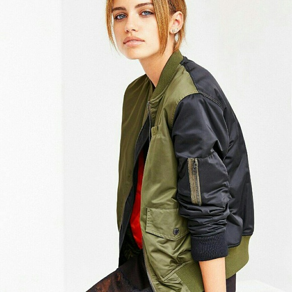 39% off Members Only Jackets &amp Blazers - Members Only Olive