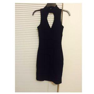 ✨Sexy little black dress ✨