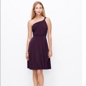Ann Taylor Dress ❤️