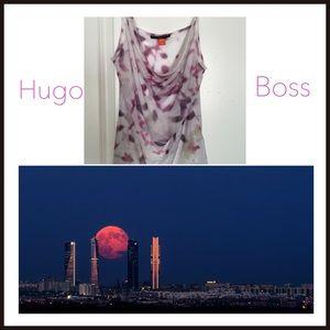 Hugo Boss Tops - 💟Purple Cloud💟