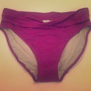 Fantasie Other - NWOT Fantasie Bikini Bottoms.