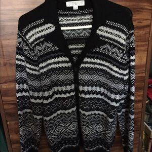 Pretty Ladies Sweater